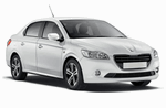Peugeot 301 from SurPrice Cars