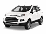 FORD ECOSPORT from Alamo