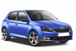 RENAULT CLIO 4 1.2 от Keddy by Europcar