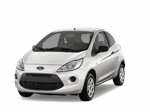 FORD KA from National