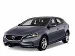 VOLVO V40 from National