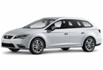 Ford Focus from Rhodium