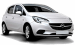 Corsa Auto from SurPrice Cars